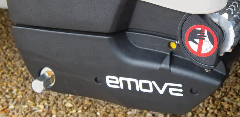 emove 303